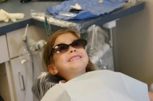 If you need a pediatric dentist in Auburn, Alabama, Dr. Bolt is a general dentist who loves treating chilren.